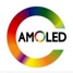 Frost resistant AMOLED display (Accolade)